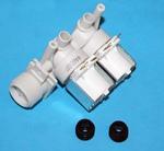 Клапан заливной к стиральным машинам AR5200