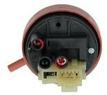 Прессостат HD505MA101 для посудомоечных машин ARISTON,INDESIT PSW500ID