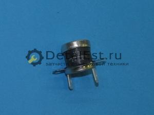 Защитный термостат 261/Р Т175К 110° для духовки GORENJE (274667)