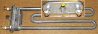 ТЭН 1950W для стиральных машин ARISTON (275764)