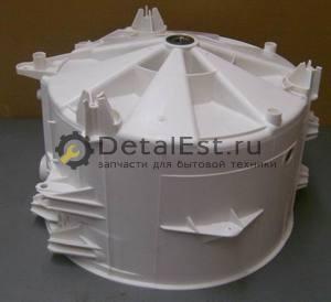 Бак в сборе для стиральных машин BEKO 2804200400
