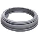Манжета люка для стиральных машин BEKO,Blomberg 2804860300