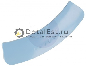 Ручка двери люка для стиральной машины BEKO 2804940300