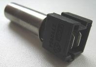 Датчик температуры 5kOm для стиральных машин  BEKO 2804980200