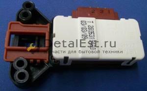 Блокировка люка для стиральных машин BEKO 2805310400