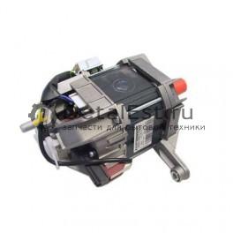 Двигатель для стиральной машины BEKO,2806850900