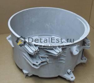 Бак для стиральных машин BEKO 2807200300