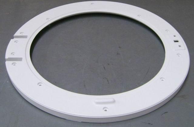 Обрамление люка внутреннее стиральных машин BEKO - BLOMBERG 2813160100