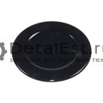 Крышка рассекателя для плиты INDESIT, ARISTON 257563