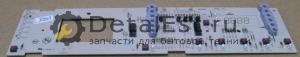 Электронный модуль для стиральной машины BEKO, BLOMBERG 2817790200