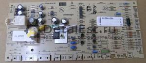 Электронный модуль для стиральной машины BEKO - BLOMBERG 2817990122