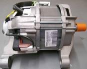 Двигатель для стиральной машины BEKO,BLOMBERG 2841290100