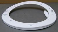 Обрамление люка  для стиральных машин BEKO - BLOMBERG 2821140100