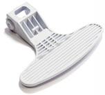 Ручка люка для стиральных машин BEKO 2821580100