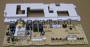 Электронный модуль для стиральной машины BEKO - BLOMBERG 2822530621