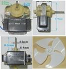 283664.Мотор вентилятора к холодильникам INDESIT,STINOL