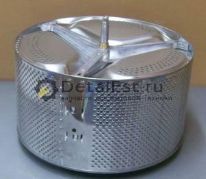 Барабан для стиральных машин BEKO-BLOMBERG 2842200200