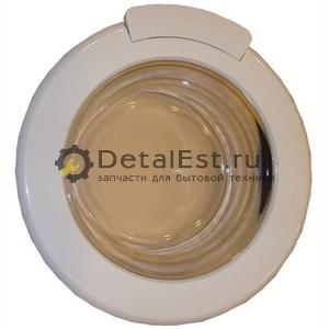 Люк загрузочный для стиральных машин BEKO,BLOMBERG 2860200100