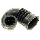 Резиновый патрубок от бака к дозатору к СМ Samsung DC67-00334A