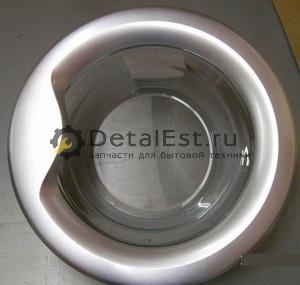 Люк загрузочный для стиральных машин BEKO, BLOMBERG 2878300800