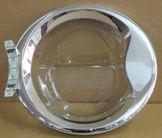 Крышка люка  для стиральных машин BEKO 2879501000