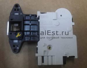 Блокировка люка для стиральных машин BEKO 2901640100