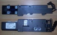 Блок розжига B230046 для газовых плит Indesit,Ariston.(290193)