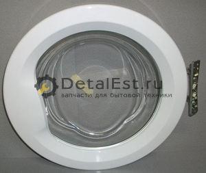 Люк загрузочный для стиральных машин BEKO, BLOMBERG 2915100300