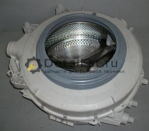 Бак для стиральных машин BEKO - BLOMBERG 2918900100