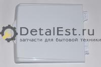 Люк загрузочный для стиральных машин ARISTON, INDESIT 116873