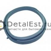 Манжета люка для стиральных машин BOSCH,SIEMENS 667487