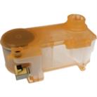 Резервуар для соли для посудомоечных машин ARISTON, INDESIT 302237