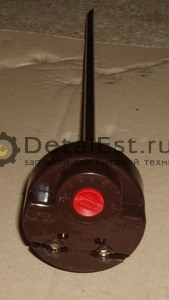 Термостат    для водонагревателя 62ts04