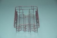 Корзина верхняя для посудомоечных машин HANSA.(1013629)