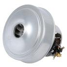 Турбокомпрессор 1600W для пылесоса ELECTROLUX  2194502015
