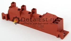 Блок розжига для плит и духовок 651067231