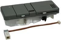 Дозатор моющих средств для посудомоечных машин  ELECTROLUX,ZANUSSI,AEG 4071358131