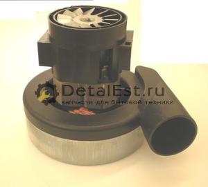 11me57.Универсальный двигатель 1100W к пылесосам
