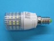 Галогеновая лампочка E14 25W к холодильнику GORENJE 292972