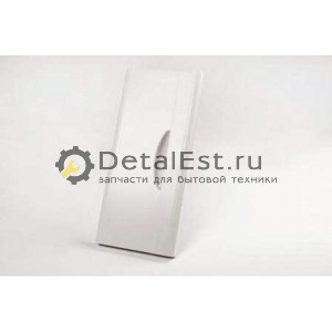 Панель морозильной камеры для холодильников Атлант,Минск 301540103800
