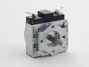 Таймер на120 мин.(193229 )