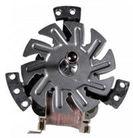 Двигатель вентилятора в сборе  для духовки 273501