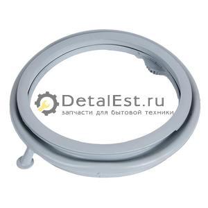 Манжета люка для стиральных машин ARDO 651008693