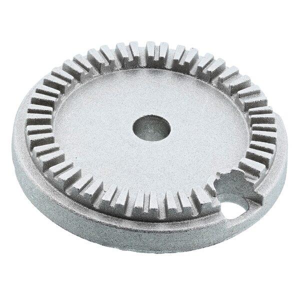 Рассекатель средний для газовых плит ELECTROLUX  3540137019