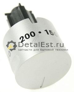 Ручка температуры для духовки ELECTROLUX 3550437184