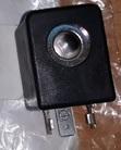 Клапан заливной для стиральной машины ELECTROLUX,ZANUSSI,AEG 3570740013