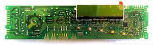 Модуль управления  для стиральных машин Gorenje 232706