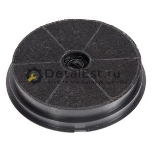 Фильтр для кухонных вытяжек WHIRLPOOL480181700941