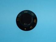 Ручка управления температуры для плит Горенье.(362881)