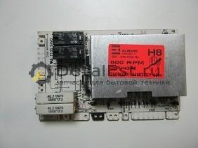 Электронный модуль для стиральных машин ARDO 546021201
